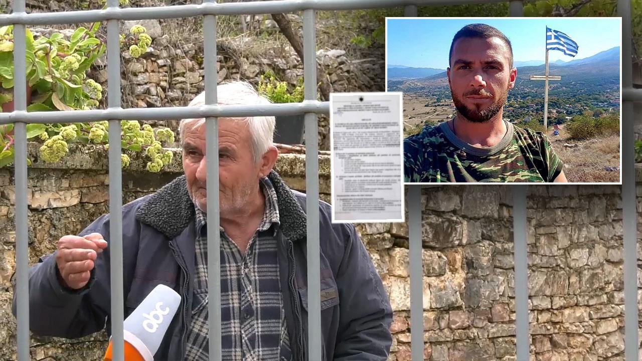 EKSKLUZIVE/ Prokuroria përfundoi hetimet, flet babai i Katsifas: Djali im nuk u vetëvra