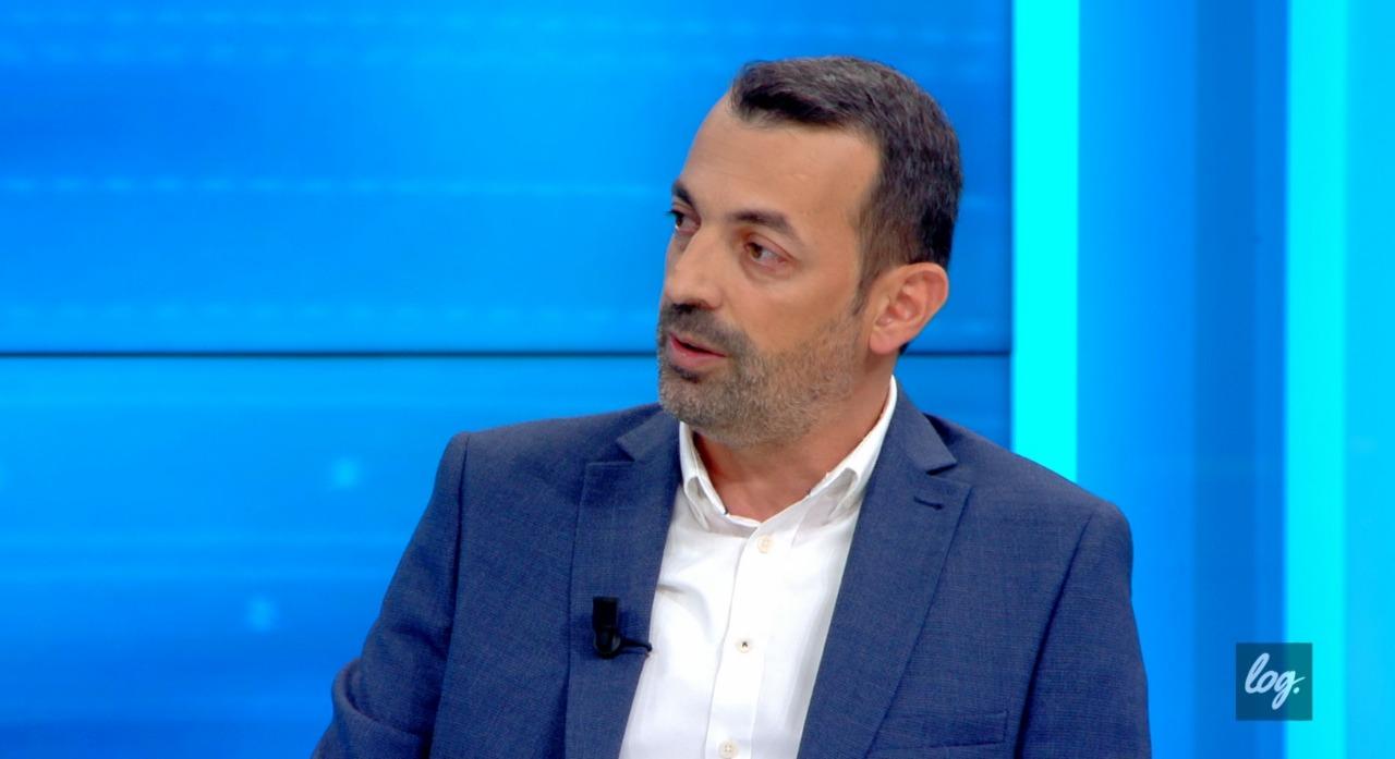 """Disfata e VV në zgjedhje, Sherifi: Arsyet e humbjes së Kurtit, nga posteri te premtimet """"boshe"""""""