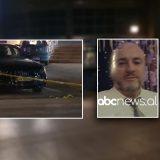 FOTO/ Ky është biznesmeni që u ekzekutua në atentat mafioz në Fier