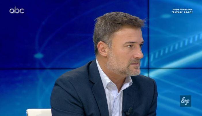 """Mazhoranca rrëzoi """"Bechetti-n"""", Alibeaj në ABC: Çështjen do ta çojmë në Kushtetuese"""