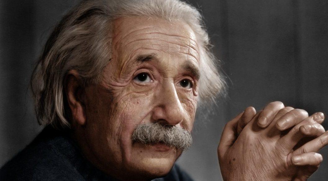 Zbulohet mëngjesi që hante çdo ditë Albert Ajnshtajni