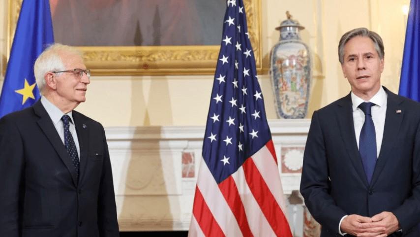 SHBA: Të nisin pa vonesa negociatat e pranimit në BE të Shqipërisë e Maqedonisë së Veriut