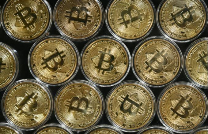Kosova drejt hartimit të ligjit për kriptomonedhat, a duhet të investoni