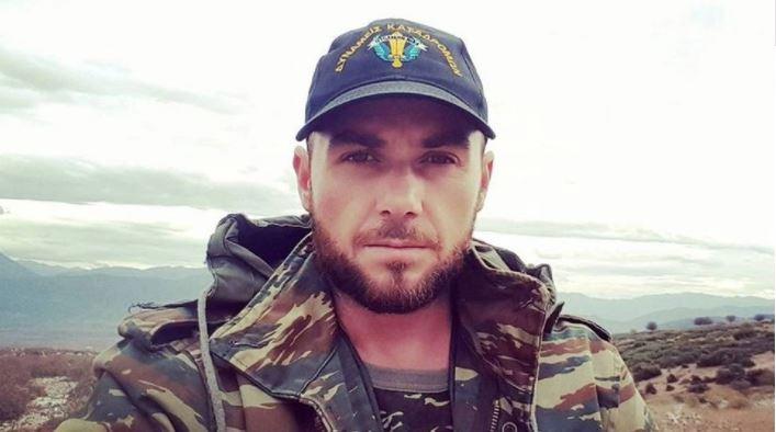 """Kostandino Katsifas vrau veten"", media greke: Shqiptarët po i hedhin benzinë zjarrit"