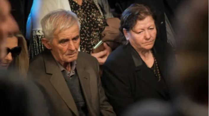 Nëna e Kostandino Katsifas: Ata e vranë djalin tim, RENEA të nxjerrë videon, do shkoj në Strasburg