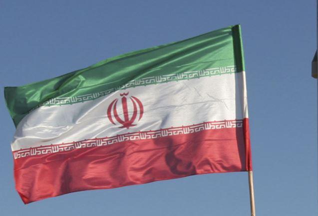 Punonin për agjencitë e huaja të inteligjencës, Irani arreston 10 spiunë