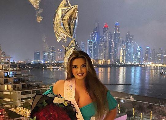 Kush është në Dubai? Enca po kërkon të qendrojë gjithmonë