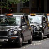 Paga deri në 6000 euro, kërkohen 1 mijë taksistë, kriteret që duhen plotësuar