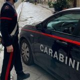 """Dy shqiptarët kapen me drogë në makinë, por ajo që u gjendet në banesë i """"groposi"""" edhe më shumë"""