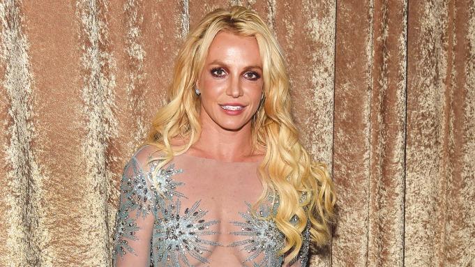 Britney Spears në kërkim për vendin në të cilin do të martohet, Greqia në zgjedhjet e saj të para