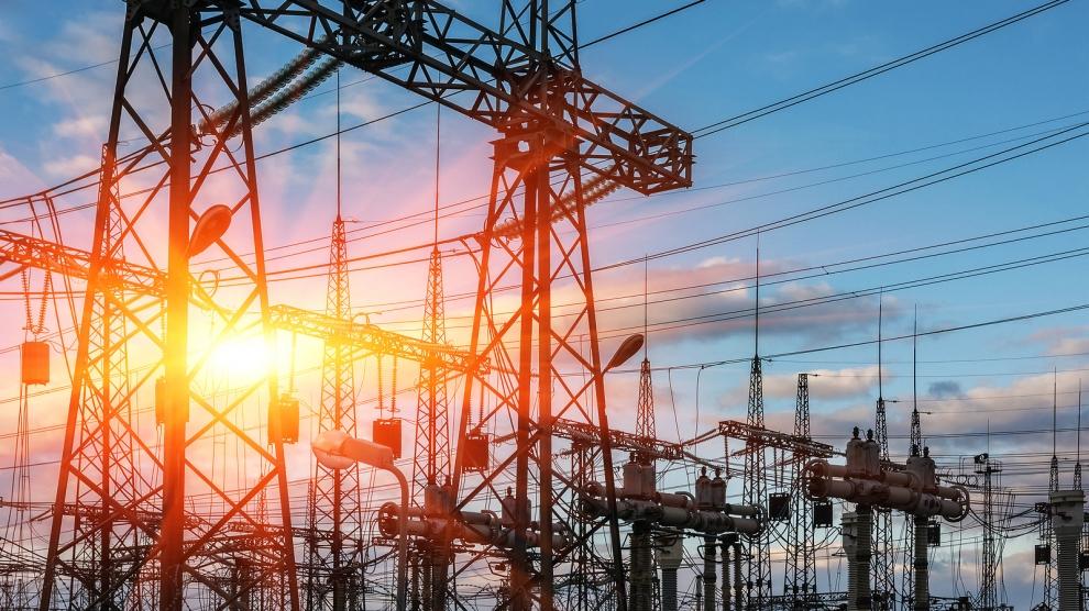 OSHEE blen edhe 7.4 milionë euro energji: Nuk e siguruam sasinë e nevojshme