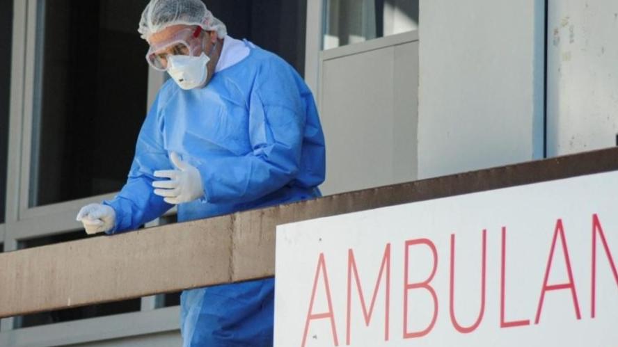 4 qytetarë humbin betejën me COVID në Kosovë, 56 raste të reja në 24 orë