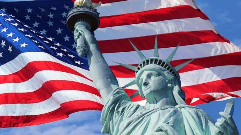 Hedhja e lotarisë, ambasada amerikane bën njoftimin e rëndësishëm
