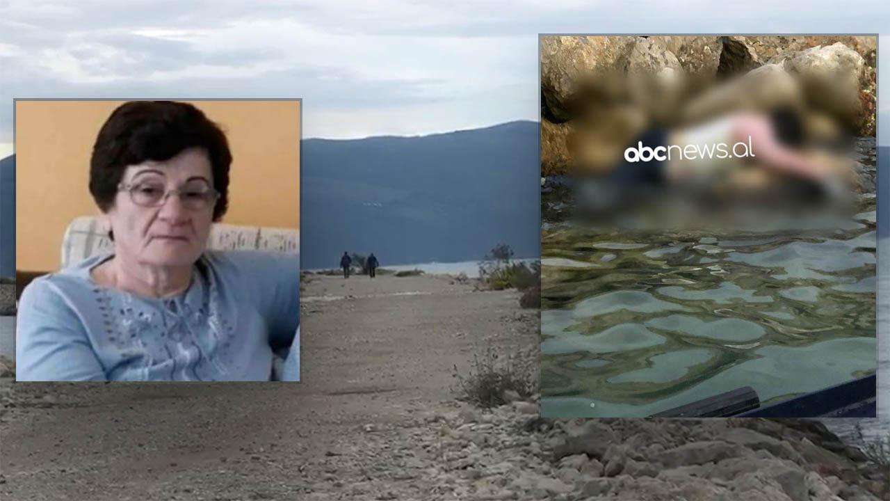 Vuante nga skleroza, zbulohet identiteti i viktimës që u gjet buzë detit në Vlorë