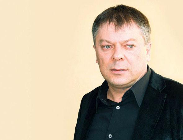 """""""Pandora Papers"""" zbulon ministrin e dytë serb në parajsën fiskale"""