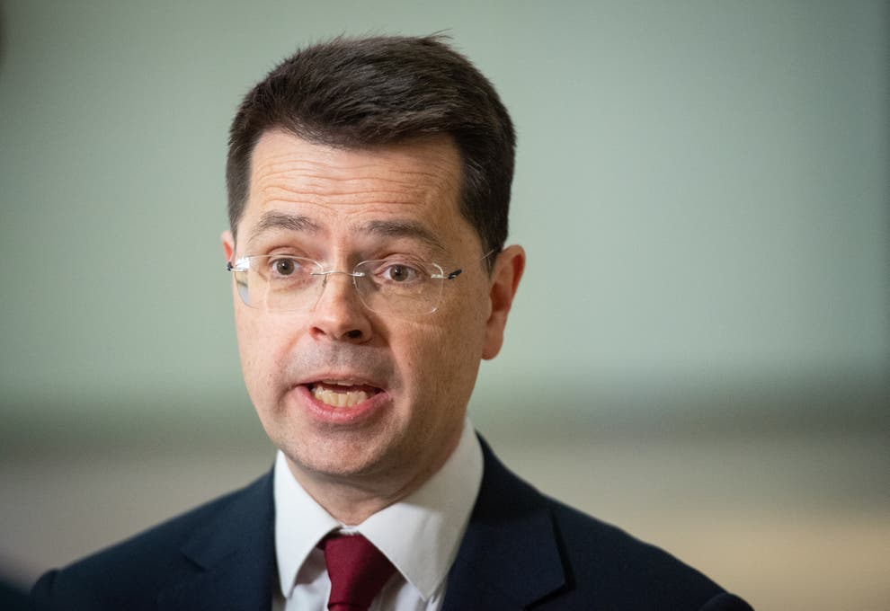 Britani/ Ndahet nga jeta në moshën 53-vjeçare ish-ministri, vuante nga kanceri në mushkëri