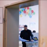 Zgjedhjet në Kosovë, kush dhe ku fitoi?