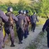 Operacion anti-drogë me urdhër të SPAK në Lezhë, lëshohen 20 urdhër arreste