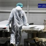 FMN konfirmon që Shqipëria kishte vdekshmërinë më të lartë shtesë në Europë në pandemi