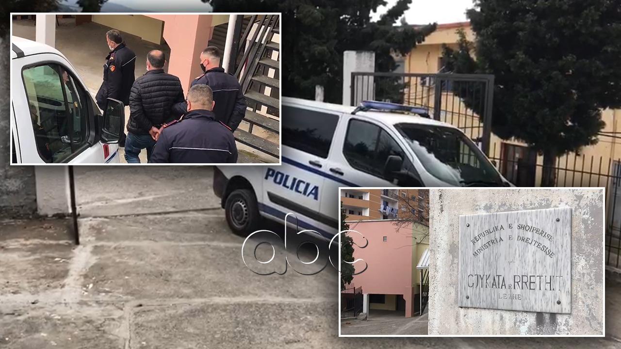 Vrau me makinë bashkëfshatarin në Mirditë, kërkohen 18-vite burg për autorin