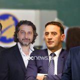 Avantazhi nuk mjafton, VV-së i duhet raundi i dytë për të marrë Prishtinë