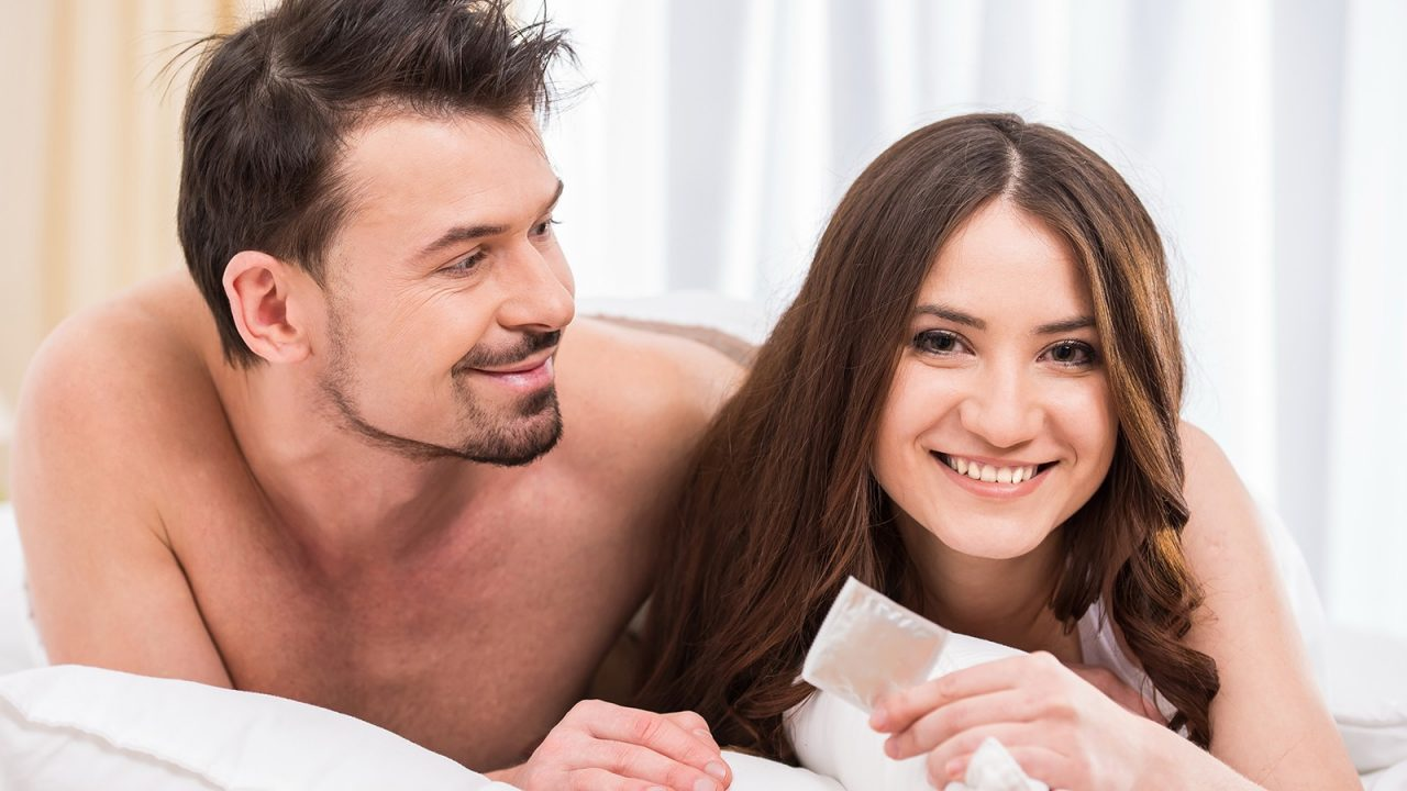 Çfarë e vret dashurinë në dhomën e gjumit