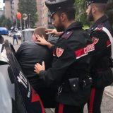 Përmbytën Italinë me drogë, fillon gjykimi i 27 trafikantëve shqiptarë në Itali