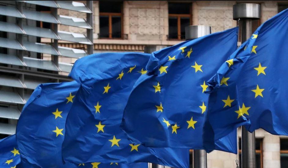 Nis në Bruksel takimi për targat mes Kosovës dhe Serbisë