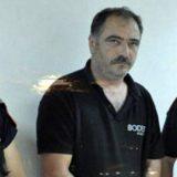 """Ndërron jetë Gate Mahmutaj, u kap si """"koka"""" e grupit të Lazaratit"""