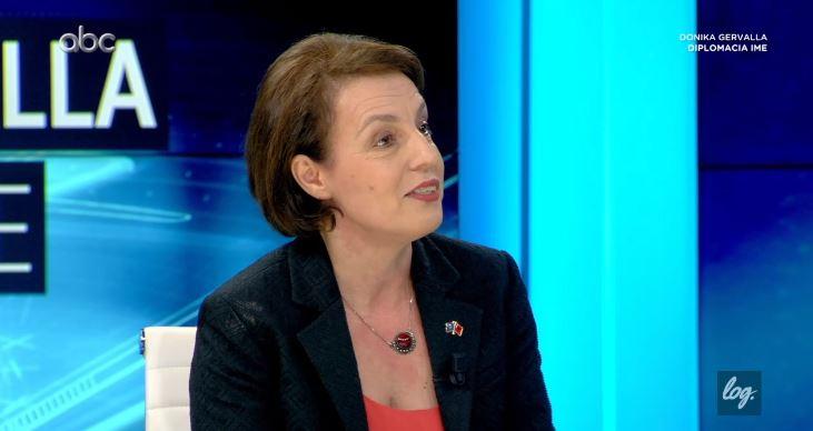 Gërvalla në ABC: Ka ardhur koha të mos kemi kaq shpesh zgjedhje në Kosovë, njohja me Ramën dhe lidhja me Shqipërinë