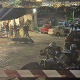Shkëmbim zjarri, 1 i vdekur dhe 7 të plagosur në Greqi,mes tyre 6 policë