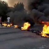 Grusht shteti, ushtria del në rrugë, arrestohet kreu i qeverisë, reagojnë SHBA-të dhe BE