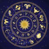 """""""Diçka e rëndësishme për ju po ndryshon"""", horoskopi për ditën e sotme"""