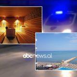 Pushimet kthehen në tragjedi për 4 rusët, gjenden të vdekur në dhomë e saunas të hotelit luksoz në Qerret