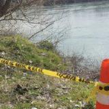 Ekzekutohet me armë një person në Peqin, gjendet i vdekur pranë lumit Shkumbin