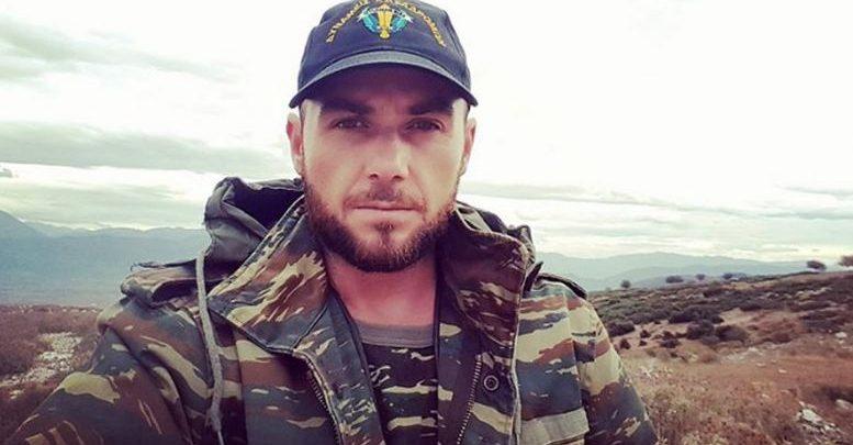 Dendias urdhër ambasadës greke: Monitoroni hetimin për Katsifas, i afërmi i viktimës: Të publikohen pamjet