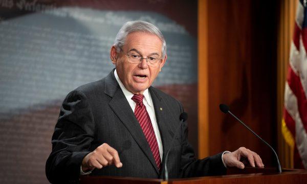 Senatori amerikan: Asociacioni i Komunave Serbe është recetë për katastrofë
