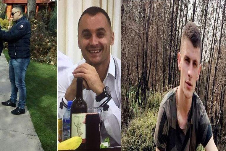 Vrau dy kushërinjtë në Laç, Apeli lë në burgim të përjetshëm Markel Bushin