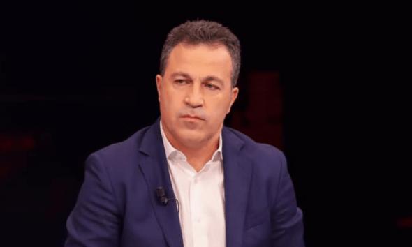 Priten reshje të dendura, Peleshi: Strukturat e Mbrojtjes Civile në gatishmëri