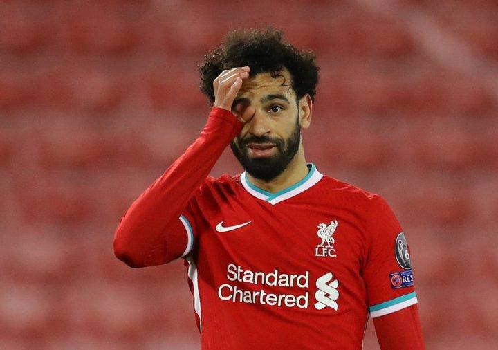 Manchester City duhet të testojë Liverpoolin për Salah
