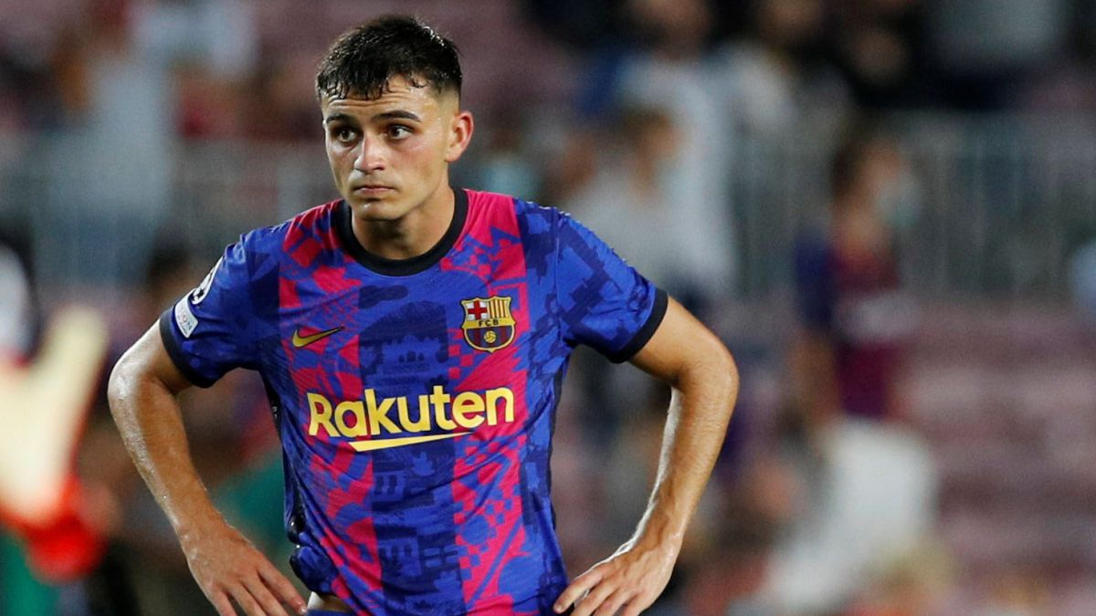 Eksperti: Pedri ka bërë më shumë për Barçën sesa Barça për Pedrin me rinovimin
