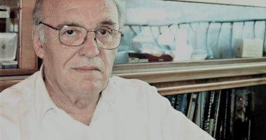 Misteri i zbulimit, dëshmia e rrallë: Pjetër Arbnori më tregoi njeriun që na spiunoi