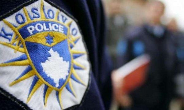 Grabitje me armë Gjilan, arrestohet 18-vjeçari