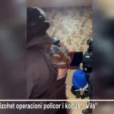 """Drogë e lojëra fati, RENEA """"zbarkon"""" në Kukës, arrestohet një nga organizatorët, në kërkim një tjetër"""
