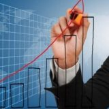 Matjet sipas metodës së Eurostat: Inflacioni në shtator u rrit me 2.6%, kryesisht nga ushqimet