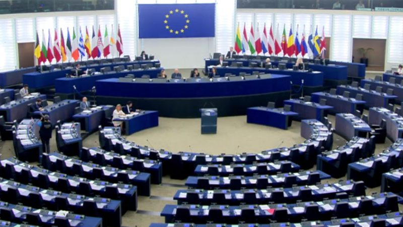"""""""Pandora Papers""""/ Parlamenti Evropian propozime për reformim të sistemit tatimor"""