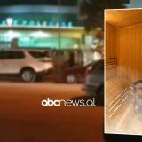 EMRAT/ Kush janë 4 rusët që u gjetën të vdekur në saunan e hotelit në Qerret