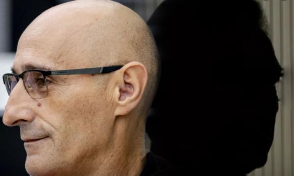 Gjykimi ndaj Salih Mustafës në Hagë vazhdon edhe sot