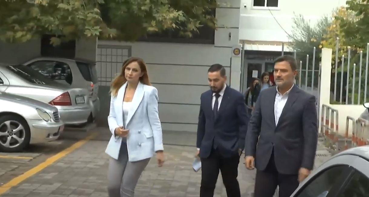 """""""10 mln euro tenderi"""", PD çon dosjen në SPAK: Nuk ka krizë, u keqmenaxhua energjia"""