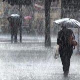 """Shqipëria """"zgjohet"""" me shi, por çfarë do të ndodhë gjatë ditës? Parashikimi i motit"""